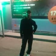 vasilep291758's profile photo
