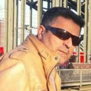 osmanjan8's profile photo