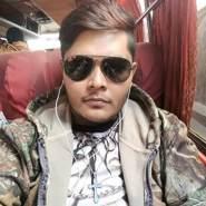 tonmoyd237962's profile photo