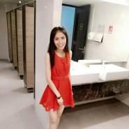 userekzi578's profile photo