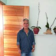 sergios158496's profile photo