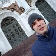 aleksandrv165249's profile photo