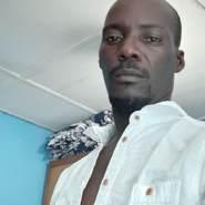 aboubelem's profile photo