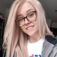 tinaangelina274910's profile photo