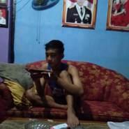 nanda601634's profile photo