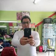mauricioc40's profile photo