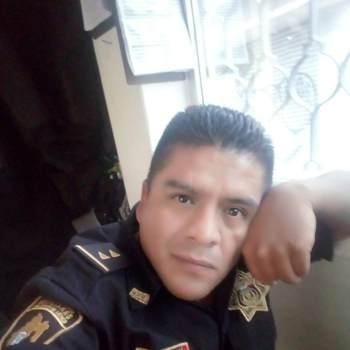 adrians643634_Coahuila De Zaragoza_Svobodný(á)_Muž