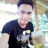 usergtavw562's profile photo