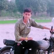 pankajpandey115057's profile photo