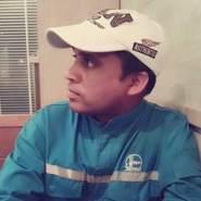 usmanu101958's profile photo