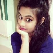 vikasr525865's profile photo