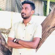vishanthf's profile photo