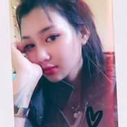thata335645's profile photo