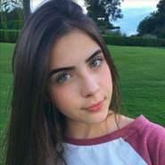 andrea341687's profile photo