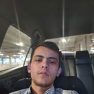 gpy2259's profile photo