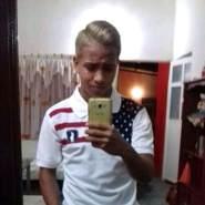 edixonv984746's profile photo