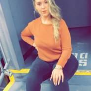 olivia2095's profile photo