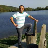 arifd40's profile photo