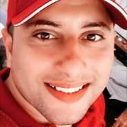 mahmoudg997009's profile photo