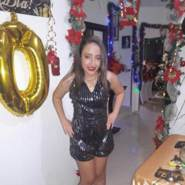 mariav1335's profile photo