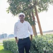 mdhasansa's profile photo