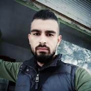 slmana352694's profile photo