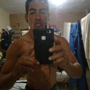 rayv385's profile photo