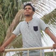 muhammadw61998's profile photo