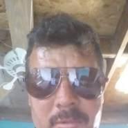armandoe964786's profile photo