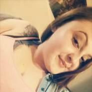 debbie_m_black's profile photo