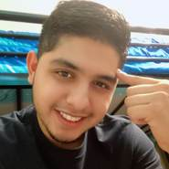 fredo236434's profile photo