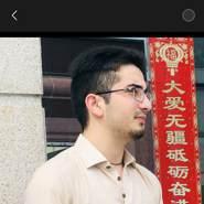 usertsxy35401's profile photo