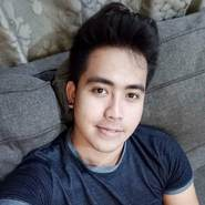 lucas455732's profile photo
