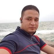 mshawky's profile photo
