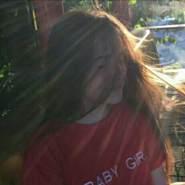tf92069's profile photo