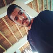 daniela837033's profile photo
