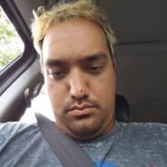 calebr964383's profile photo