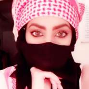 soamaa's profile photo