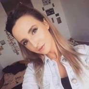 Nadine921838's profile photo