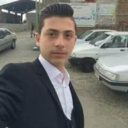 izzetk585538's profile photo