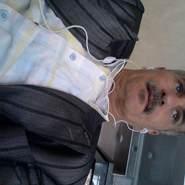 mohamedm59436's profile photo