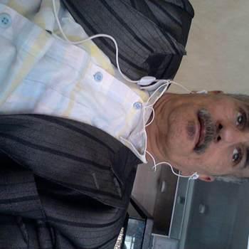 mohamedm59436_Casablanca-Settat_Libero/a_Uomo