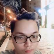 len4720's profile photo