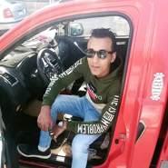 hmdr079's profile photo