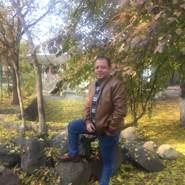shadi963430's profile photo