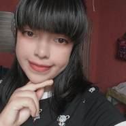 ameybela's profile photo