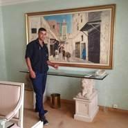 ayoubf47's profile photo