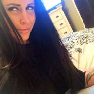 amys032756's profile photo