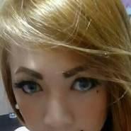 maricarr749653's profile photo