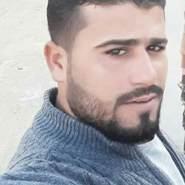 rashab708989's profile photo